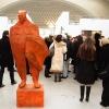 54° Biennale Venezia, Padiglione Italia